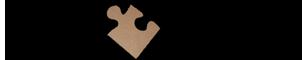 logo-puzzle2